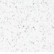 armstrong vct 51911 white 12x12 vinyl tile flooring