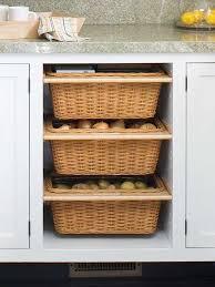 vegetable storage kitchen cabinets kitchen cabinets that store more kitchen cabinet storage