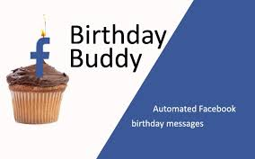automated birthday cards u2013 gangcraft net