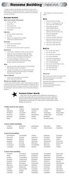 information technology resume layouts exles of hyperbole 64 best resumes cover letters and portfolios images on pinterest