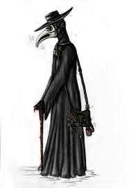 25 best black plague doctor ideas on pinterest black plague