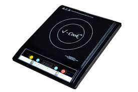 Electric Cooktop With Downdraft Ventilation Downdraft Ventilation Cooktops Kitchenaid Kfed500 Best Electric