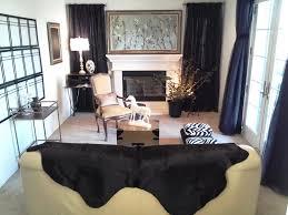 divan stock vectors vector clip art shutterstock furniture icons interior decorating ideas blog designer home plans hotel interior design home intrior