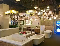 ferguson showroom chantilly va supplying kitchen and bath