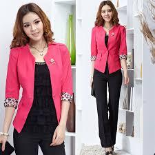 formal wear for women trends for girls u0026 womens
