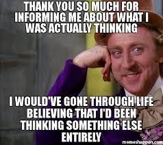 So Original Meme - 62 best original memes images on pinterest original memes dr who
