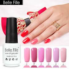 online buy wholesale vogue nail color from china vogue nail color