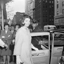 jackie kennedy photos u2013 pictures of jackie kennedy getty images