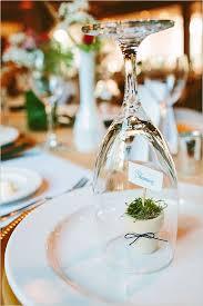 id e original mariage special mariage nos idées de marque places