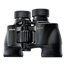 nikon travel light binoculars nikon aculon 7x35 binoculars procular