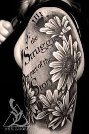 glaiza de castro tattoo pinterest