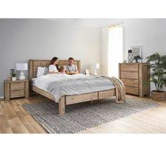 fantastic furniture bedroom suites i love everything in this pin even the bed linen silverwood 5