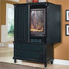 bedroom armoire tv how to buy a tv armoire