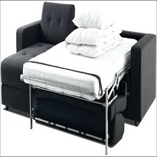 bo concept canapé canape bo concept sofa lit cuir boconcept canape lit cuir chateau