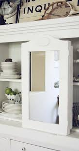 Best Place For Kitchen Cabinets Furniture White Wood Medicine Cabinets As The Best Place To Keep