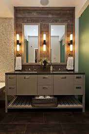 Blox  Inch Modular Double Vanity Unit Orr Bathroom Ideas - Great bathroom design