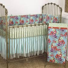 nature u0026 floral crib bedding sets you u0027ll love wayfair