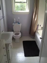 inexpensive bathroom decorating ideas bathroom bathroom decorating ideas on a small budget bath ideas