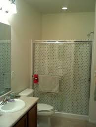 Shower Curtains For Glass Showers Shower Curtains For Glass Showers 100 Images Shower Curtain To