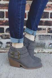 womens boots matalan chunky platform chelsea boots matalan wardrobe