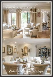 french vintage home decor best 25 country family room ideas on pinterest foyer table