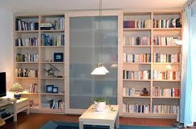 bibliothek wohnzimmer awesome hausbibliothek regalwand im wohnzimmer pictures