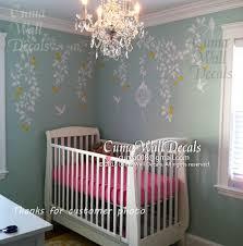 Nursery Wall Decal Nursery Wall Decal Baby Wall Sticker Cuma Wall Decals