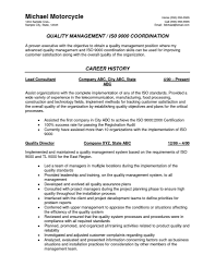 Sample Resume Monster 100 Sample Resume With Agile Experience Sample Resume For