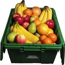 fruit deliveries just in you don t one of these in your office boston