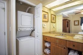 Two Bedroom Suites In Orlando Near Disney Book Westgate Palace A Two Bedroom Condo Resort Orlando Hotel Deals