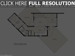Floor Plans For Storage Container Homes Containers Homes Plans Home Design Ideas