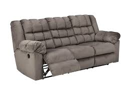 Burlington Bedroom Furniture by Mattresssofawarehouse Com 2 Mattress Sofa Warehouse