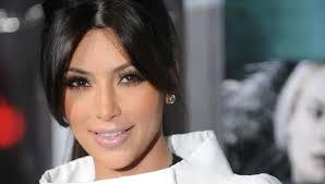 Memes De Kim Kardashian - a crear memes esta foto de kim kardashian sin ropa inspiró a