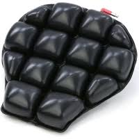 seat pad med cruiser airhawk in victory motorcycle seats victory