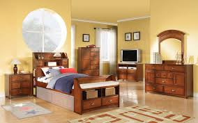 Childrens Bedroom Furniture Canada Childrens Bedroom Furniture Toronto Home Decorating Interior