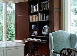 Armoire Desks Home Office Computer Cabinet Armoire Desk Workstation Generisco Soapp Culture