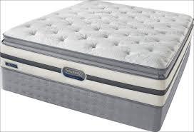 Beautyrest Crib Mattress Bedding Cribs Forest Zebra Musical Mobile Neutral Cribs