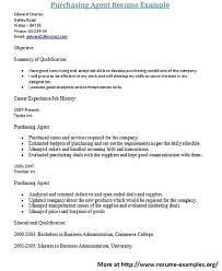 Cover Letter For Resume Samples by 50 Best Resume And Cover Letters Images On Pinterest Cover