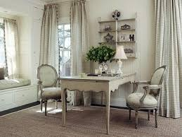 feminine office furniture country style home office furniture