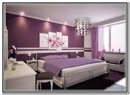 Vanity For Bedroom Bedroom Vanity With Mirror And Lights Home Design Ideas