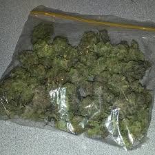 buy edible cannabis online pin by brown on buy buy edibles