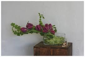 flowers denver category cherry creek florist calla
