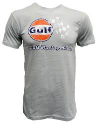 martini racing shirt amazon com gulf racing blue polo shirt by nicolas hunziker