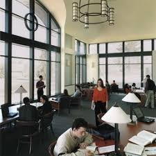 Best Colleges For Interior Design by Marist College Marist College Profile Rankings And Data