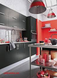 peinture pour cuisine grise peinture sur carrelage mural cuisine pour idees de deco de cuisine