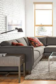 Sectional Reclining Leather Sofas by Sofa Couch With Chaise Loveseat Black Leather Sectional Couch
