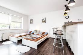 design messe kã ln design apartment am rhein und messe apartment köln