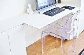 How To Build A Home Studio Desk by Jpda U0027s Clever Furniture Piece Solves A Common Studio Apartment