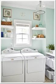 25 dreamy blue paint color choices pretty handy