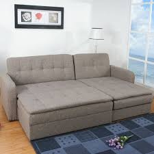 Sofa Ottoman Set 22 Best Sofas Images On Pinterest Couches Home Ideas And